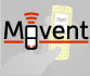 Movent Mobile Marketing Promotions